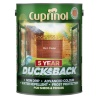 313968-Cuprinol-5-Year-Ducksback-Rich-Cedar