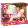 314131-posh-puppy-plush-dog-pink