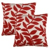 314367-Laura-Trailing-Leaf-Cushion-Cover-2pk-Burgundy-2pk