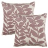 314367-Laura-Trailing-Leaf-Cushion-Cover-2pk-Heather-2pk