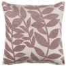 314367-Laura-Trailing-Leaf-Cushion-Cover-2pk-Heather