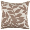 314367-Laura-Trailing-Leaf-Cushion-Cover-2pk-Natural