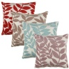314367-Laura-Trailing-Leaf-Cushion-Covers-2pk-available-colours