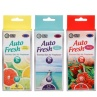314641-Auto-Fresh-Scented-Gel-Air-Freshener--2-Pack-Main
