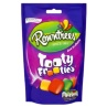 314686-TOOTY-FROOTIES-POUCH-150G-Edit