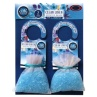 314702-airscents-clean-linen-scented-beads-2pk1