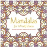 314715-MINI-CREATIVE-MOMENTS-Mandalas-for-Mindfulness_COVER