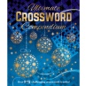 314861-TRIVIA-GIFT-3-2nd-Edition-Crossword-COVER-Edit1