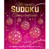 314861-TRIVIA-GIFT-3-2nd-Edition-Sudoku-COVER-Edit1