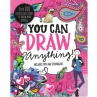 314864-YOU-CAN-DRAW-ANYTHING-Edit1