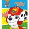 314866-paw-patrol-book-pup-saves-a-satellite