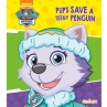 314866-paw-patrol-book-pups-save-a-teeny-penguin