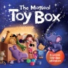 314897-GIFT-BOOK-MINI-The-Magic-Toybox-Cover-US-edition-Edit1