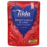 315065-Tilda-Sweet-Chilli-and-Lime-Steamed-Basmati-Rice-Gluten-Free-250g