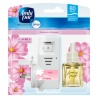 315081-Ambi-Pur-Starter-Kit-Blossom-Breeze
