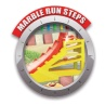 315143-Domino-Express-Marble-Run-Steps
