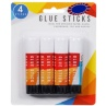 315148-4-pack-Glue-Sticks