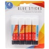 315148-glue-sticks-4pk