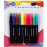 315154-10-pack-Permanent-Markers