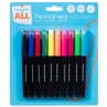 315154-10-pack-Permanent-Markers1