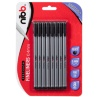 315161-Nibb-8-pack-Precision-Black-Fineliners-0_4mm1