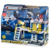 315197-Police-Rescue-Set
