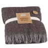 315209-Mohair-Throw-charcoal