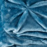 315216-Pintuck-Double-Sided-Throw-teal-detail
