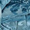 315218-Damask-Velvet-Quilted-Throw-teal-detail
