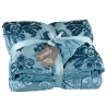 315218-Damask-Velvet-Quilted-Throw-teal