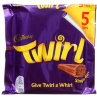 315309-Cadbury-Twirl-5-bars