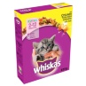 315486-Whiskas-2---12-Months-Kitten-Complete-Dry-with-Chicken