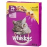 315489-Whiskas-with-Chicken-7-plus-years-825g1