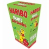 315574-Haribo-giant-strawbs1-Edit1