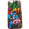 315601---CHARACTER-I-PHONE-6-CASE-MARVEL-2