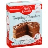 315814-betty-crocker-tempting-chocolate-cake-mix-425g