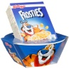 316003-kelloggs-cereal-and-bowl-frosties