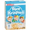 316003-kelloggs-cereal-and-bowl-rice-krispies-5