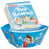 316003-kelloggs-cereal-and-bowl-rice-krispies