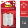 316011-command-medium-designer-hooks-2pk