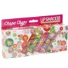 316093-Sweets-Lip-Smackers-11