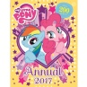 316155-MLP-ANNUAL-Edit1