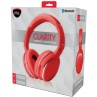 316177-IHIP-Clarity-Wireless-Headphones-Red-2
