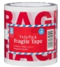 316205-Twin-Pack-Fragile-Tape-50mmx30m-21
