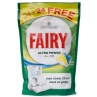 316214-Fairy-Ultra-Power-All-in-One-24-plus-24-free1