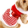 316607-Mrs-Claus-Outfit-detail1