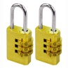 316752-rolson-20mm-brass-combination-padlock-twin-pack