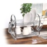 316790-Beldray-Dish-Drainer-Main-Clear