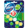 317020-Domestos-Power-5-Lime