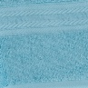 317272-Signature-Aqua-Bath-Towel1